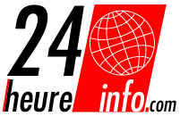 24HEURESINFO.COM