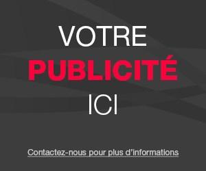 VOTRE_PUBLICITE_ICI