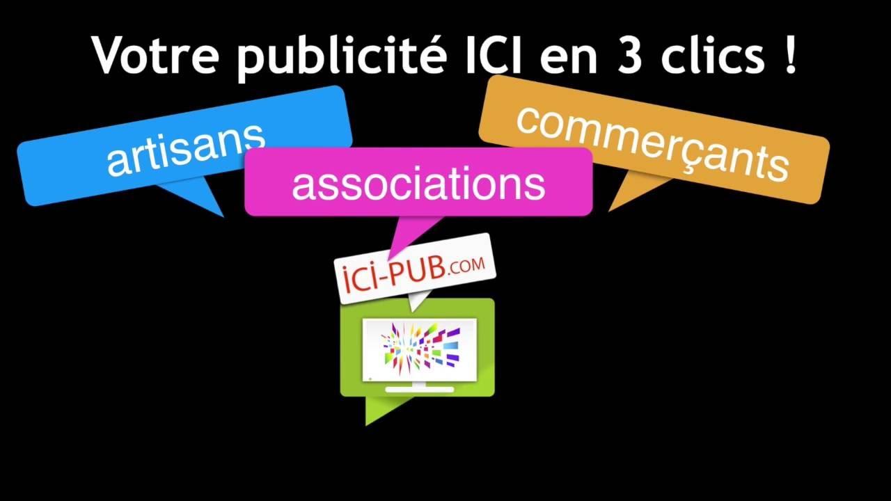 VOTRE_PUBLICITE_ICI milieu