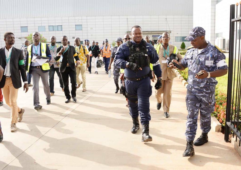 24heureinfo-Site togolais d'information d'actualités