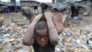 Sept personnes sur dix dans la région des Savanes située vivent dans la pauvreté, indique l'Enquête Harmonisée sur les Conditions de Vie des Ménages(EHCVM)