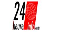 Site togolais d'information d'actualités